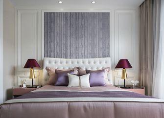 10-15万复式欧式风格卧室设计图