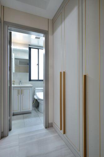 豪华型三室两厅中式风格卫生间装修图片大全