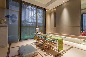 140平米别墅新古典风格其他区域效果图