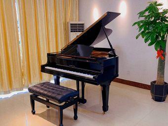 明德乐坊·钢琴声乐素养