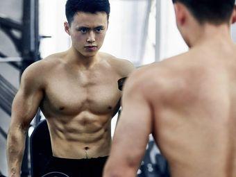 3S健身工作室(转山西路店)