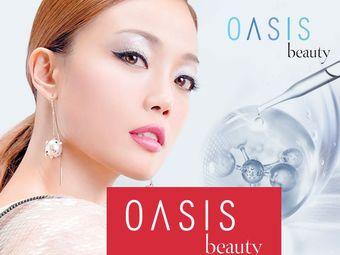 Oasis Beauty水磨坊科技美肤中心(西单店)