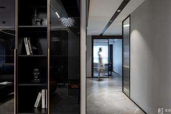 20万以上140平米四室两厅现代简约风格走廊装修效果图