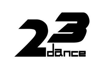 贰叁舞蹈工作室