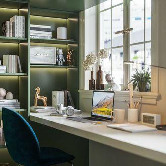 经济型70平米公寓法式风格其他区域装修效果图