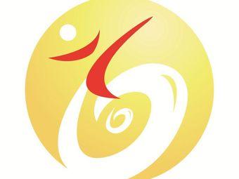 六六运动成长中心(轮滑、跆拳道)(世茂广场店)