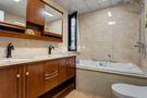 15-20万140平米复式欧式风格卫生间装修案例