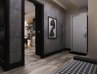 10-15万公寓欧式风格其他区域装修案例