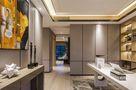140平米别墅轻奢风格走廊欣赏图