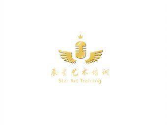 辰星艺术培训