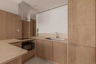 5-10万日式风格厨房图片