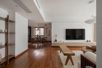 豪华型140平米中式风格走廊图