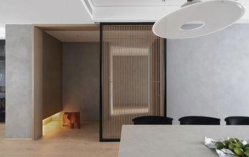 140平米四港式风格餐厅图