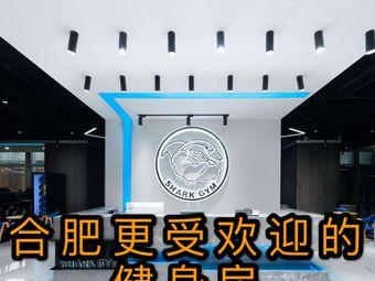 SHARK GYM鲨鱼健身中心(华润大厦店)
