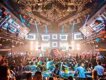 TOP LIV酒吧·PARTY SPACE