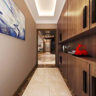 经济型130平米三室三厅港式风格客厅效果图