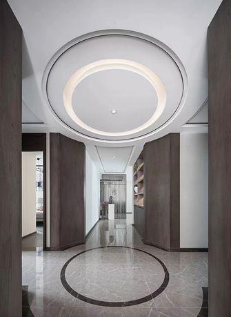 中式风格走廊装修案例