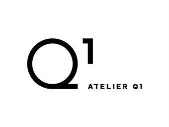 Q1设计留学工作室