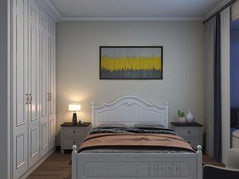 15-20万140平米欧式风格青少年房图