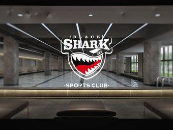 黑鯊游泳club