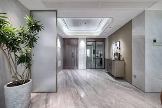 20万以上140平米三室三厅轻奢风格其他区域装修图片大全