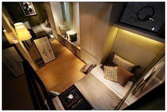 3万以下30平米以下超小户型现代简约风格走廊图片大全