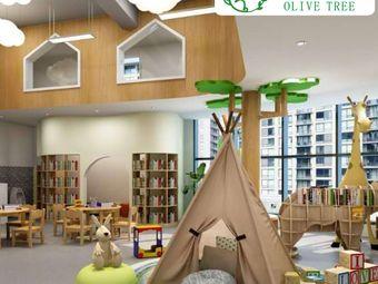 杭州橄榄树国际儿童发展中心