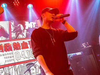 梦田MT Live house 音乐酒吧(领show店)