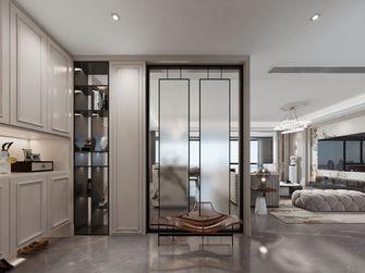 20万以上140平米四室两厅法式风格玄关装修案例