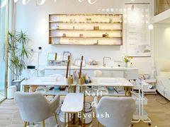 M&I Nail Eyelash Salon的图片
