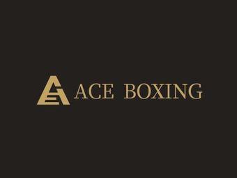 ACE拳击俱乐部