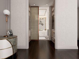 140平米三室两厅地中海风格其他区域装修案例