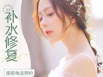 skin79皮肤管理中心(瀚威城市中心店)