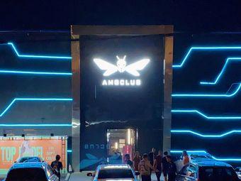 AMG CLUB