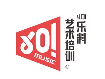 Yo·乐料|钢琴架子鼓唱歌(卓悦汇店)