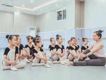 银星艺术学校(永安校区)
