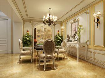 20万以上140平米别墅法式风格其他区域图片