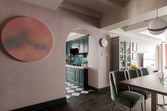 10-15万120平米三法式风格走廊图片
