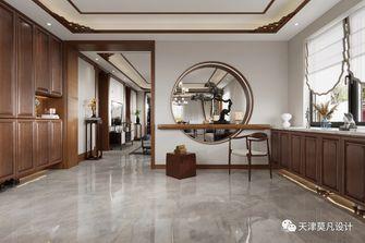 140平米公寓中式风格其他区域图片