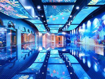 ABC Swim(河西中心)