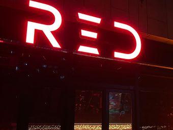 RED BAR(三盛广场店)