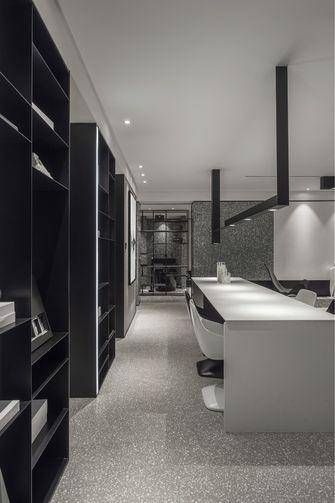 10-15万120平米现代简约风格卫生间装修案例
