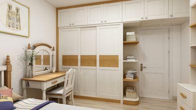 地中海风格青少年房装修案例