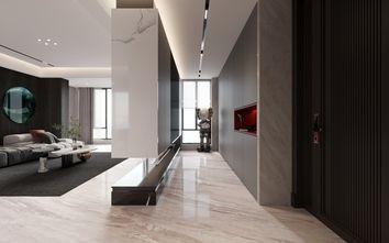 15-20万140平米四现代简约风格储藏室图片大全