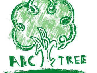 ABCtree 英文绘本馆(东瓯智库馆)
