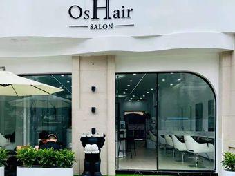OS Hair SALON