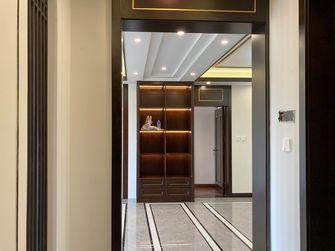 20万以上130平米四室两厅中式风格客厅装修效果图