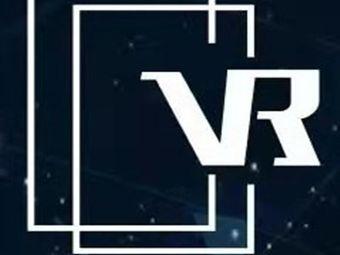 卿枫VR虚拟现实体验馆(万象新城店)
