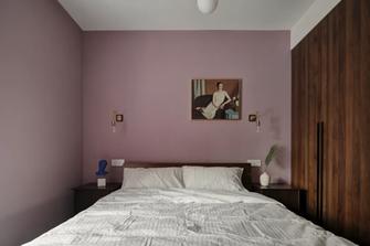100平米三新古典风格卧室欣赏图