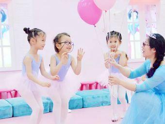 乐觅舞蹈艺术学校